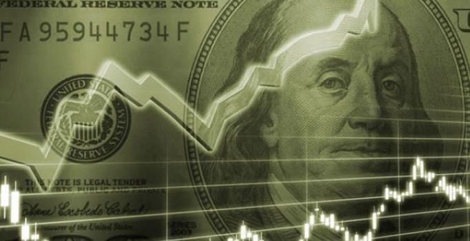 Dolar/TL Merkez Bankası'nın hamlesiyle düştü