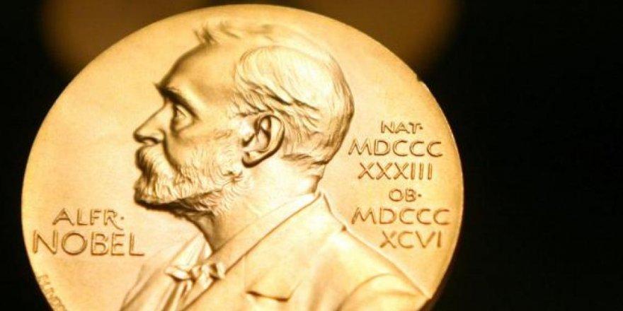 Nobel Ekonomi Ödülü sahibini buldu!