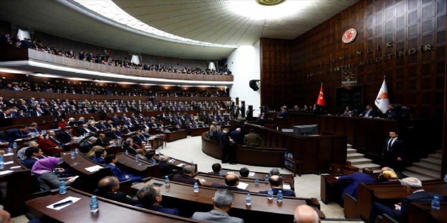 AKP İstanbul Milletvekili Markar Esayan kansere yakalandı