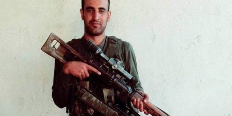 Van'da PKK'lılardan hain saldırı! 1 şehit, 2 yaralı