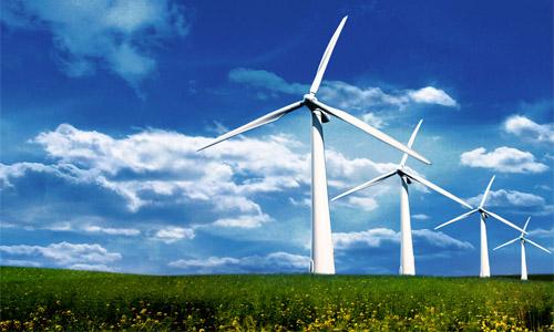 Enerji devleri akıllı şebekeleri tartışacak