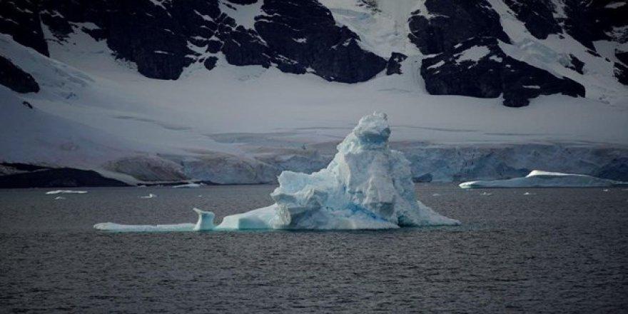 11 bin bilim insanından iklim krizi uyarısı