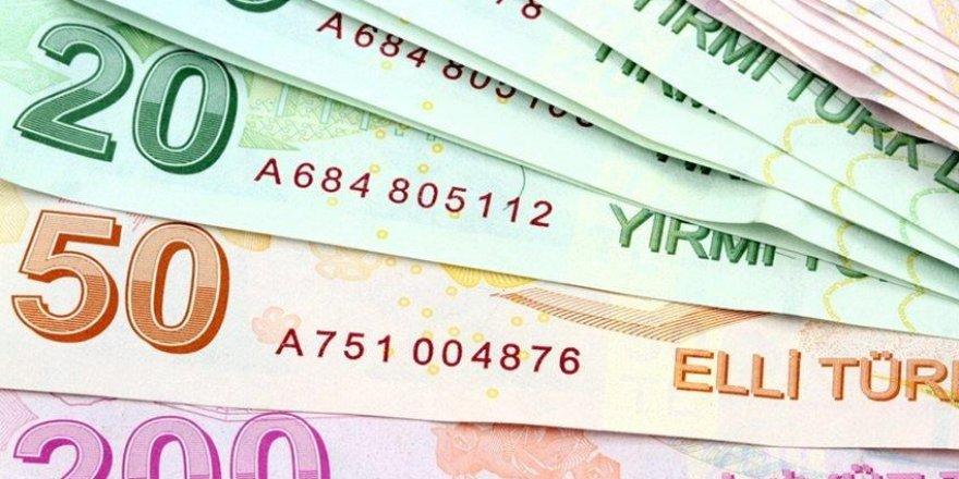 Türkiye bir yılda 24 bin milyoner kaybetti!