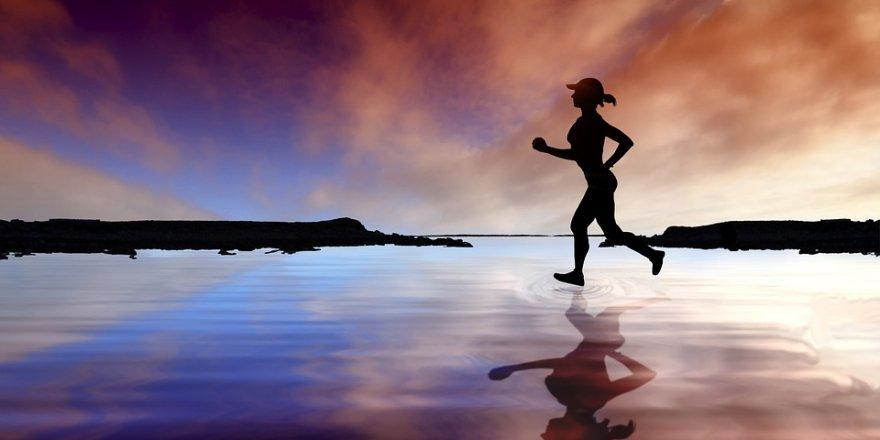 Koşmak ölüm riskini azaltır mı?