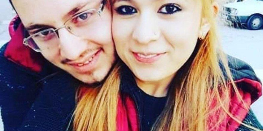 Eşini öldüren koca için 'ağırlaştırılmış müebbet' istendi