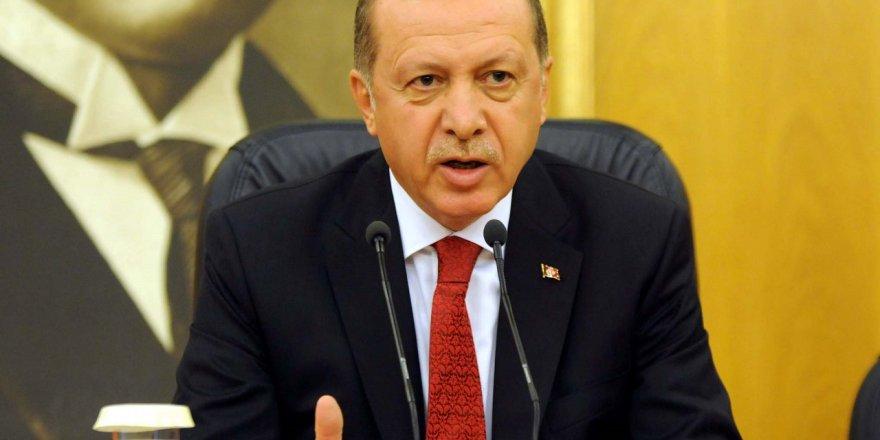 Ankara'da ekonomi zirvesi