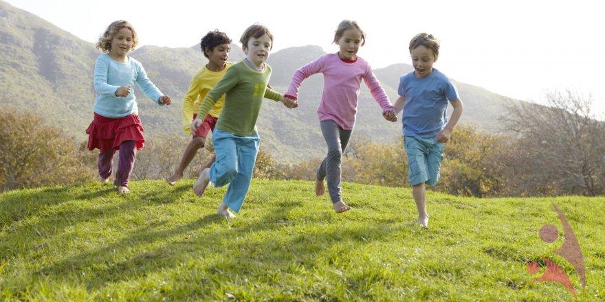 Solunum yolu enfeksiyonları çocukların yaşamını tehdit ediyor