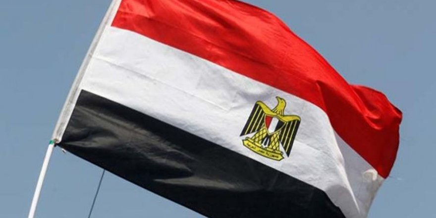 Mısır'da iki Türk vatandaşı sınır dışı edildi