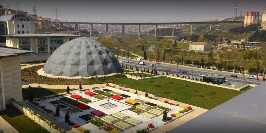 İlber Ortaylı 'densizlik' demişti... Osmanlı arşivleri 165 milyona yok ediliyor!