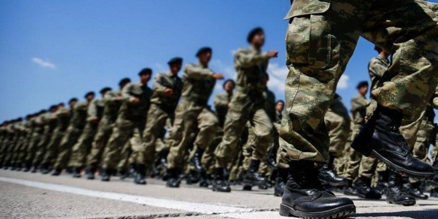 Bedelli askerlik yapacakların tazminat hakkı var mı?