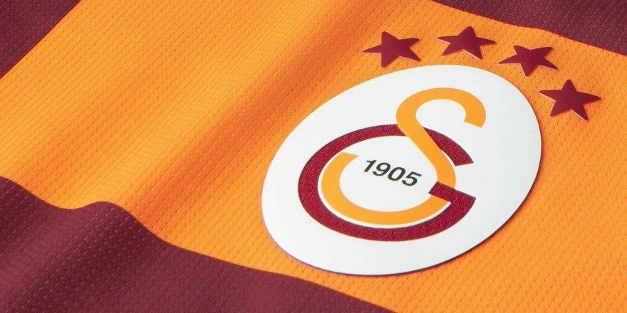 Galatasaray'ın acı günü
