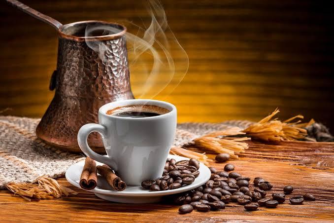 Türk kahvesini yabancılardan içiyoruz!