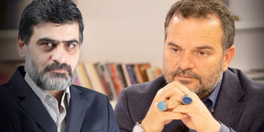 """Ali Karahasanoğlu: """"Manşetleri sana yollamadık ama..."""""""