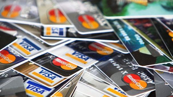 Kredi kartı kullananlar dikkat! O uygulama askıya alındı