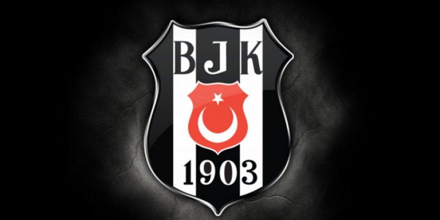 Beşiktaş'ın Levent'teki sosyal tesisine borç darbesi