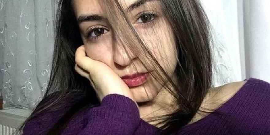 Üniversite öğrencisi Güleda'nın katili tutuklandı!