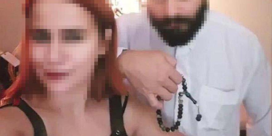 ABD Konsolosluğu'ndaki Cadılar Bayramı sonrası Türk çalışanlarına gözaltı!