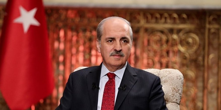 AKP'den Saray'a giden CHP'li iddiasına yanıt!