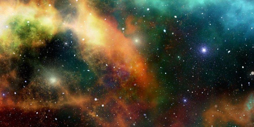 Doğanın 5. temel kuvveti keşfedildi!
