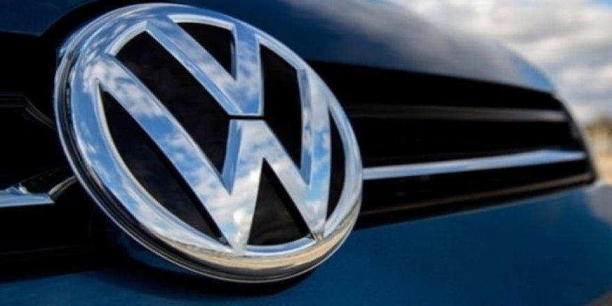 Volkswagen'in CEO'sundan yatırım açıklaması!