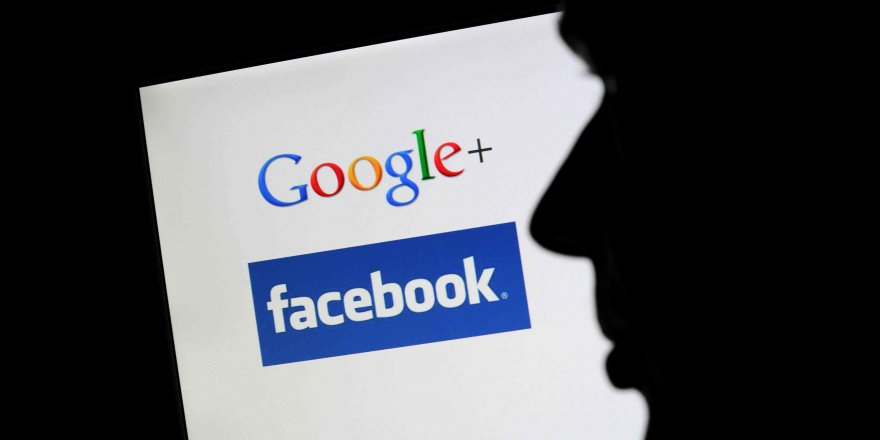 Uluslararası Af Örgütü: Google ve Facebook insan haklarını tehdit ediyor