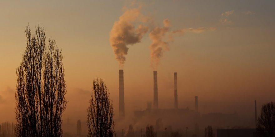 Termik santrallere filtre takılmasını erteleyen kanun kabul edildi!
