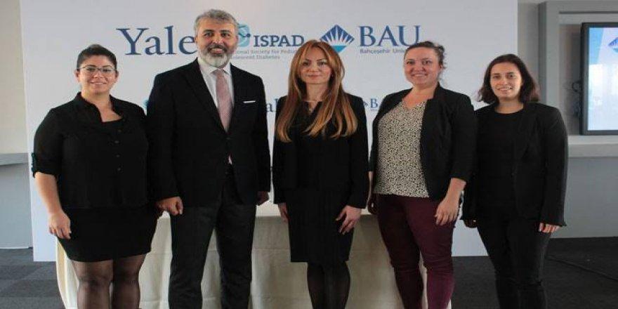 Türk mühendislerden diyabete özel aplikasyon