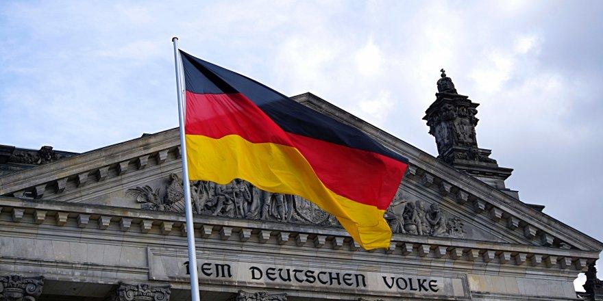 Almanya, üçlü Kıbrıs görüşmesine ev sahipliği yapacak