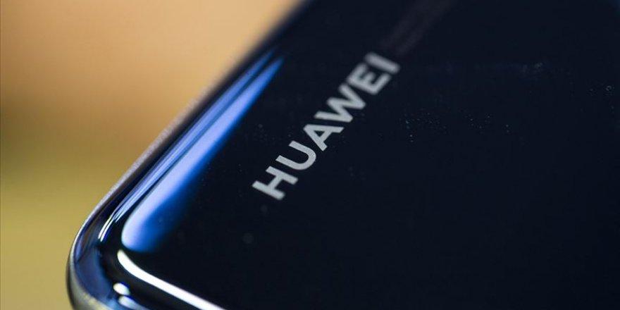 ABD, Huawei ve ZTE ürünlerine devlet finansmanını kesti