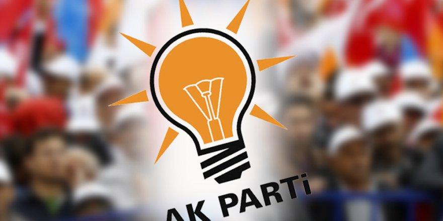 AKP'ye en çok kadınlar mı oy veriyor erkekler mi?