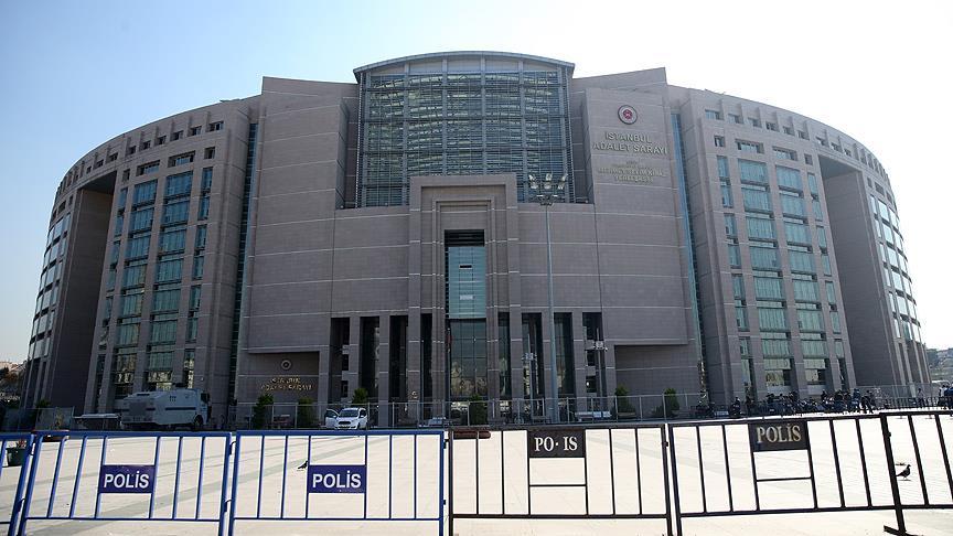 İstanbul'da 28 IŞİD'li tutuklandı!