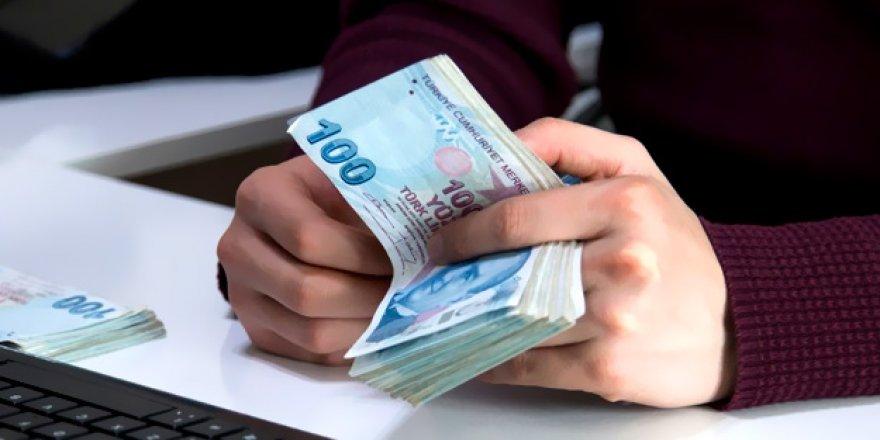 DİSK, 2020 asgari ücret talebini açıkladı!
