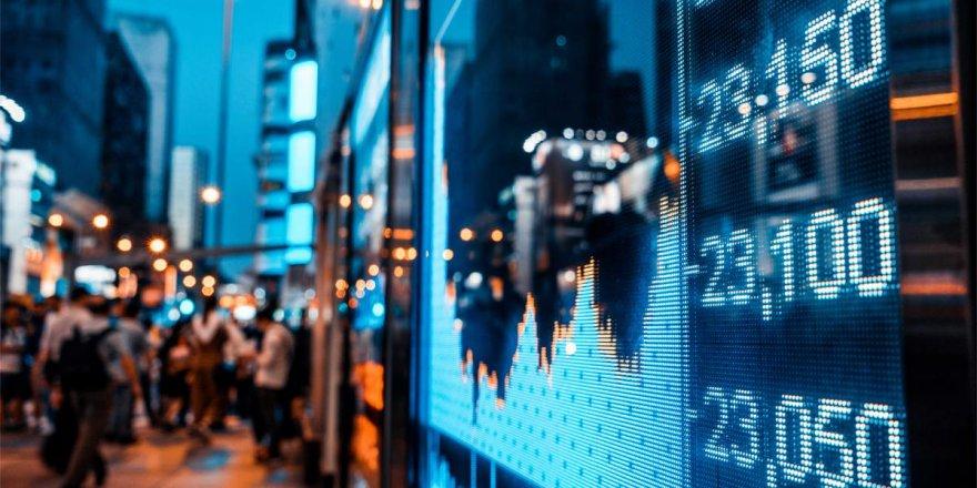 Küresel borç tüm zamanların rekorunu kırdı