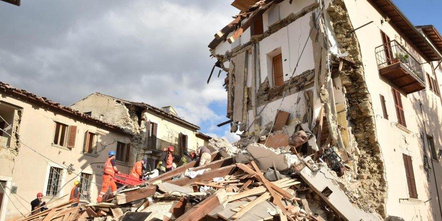 Deprem sigortasına 3 ayda rekor başvuru!