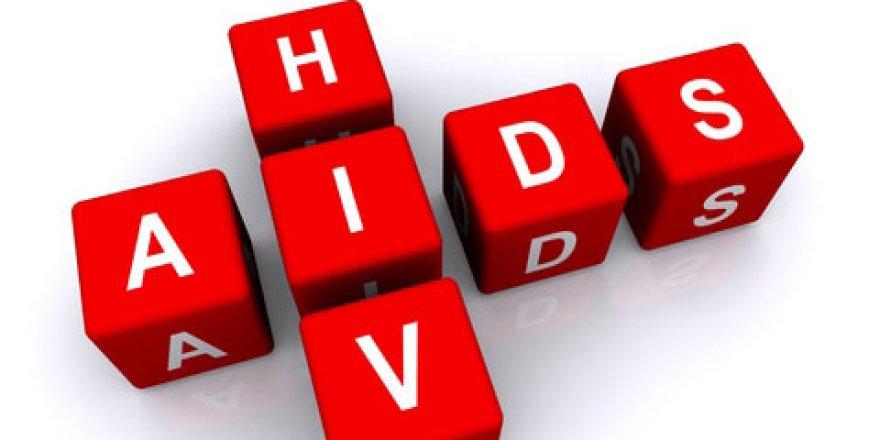 HIV'de tehlike büyüyor! Son 10 yılda...
