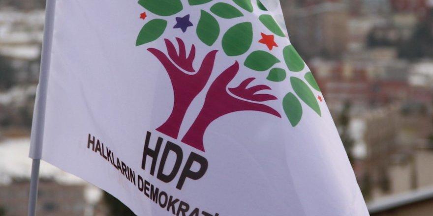 HDP'li 3 belediye başkanı gözaltına alındı!