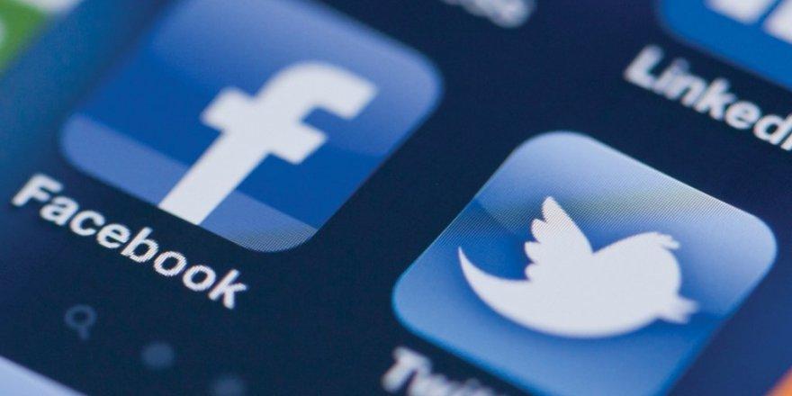 Sanal dünya Türkçeleşti! Artık stalker, retweet kullanmayacağız...
