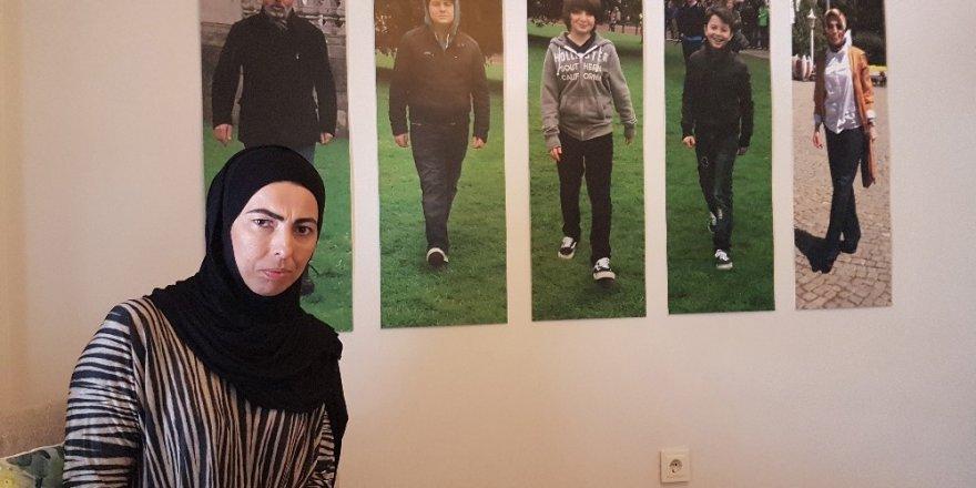 Nihal Olçok'tan 'Olçok' ailesine yanıt