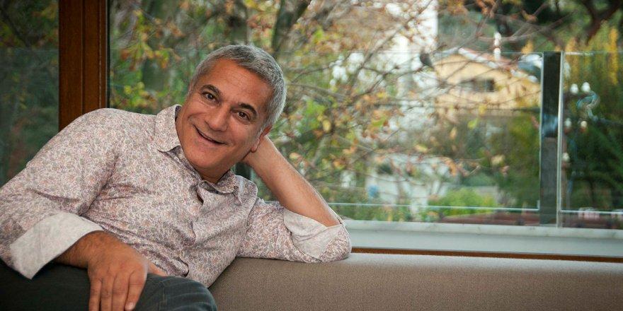 Mehmet Ali Erbil'in son görüntüsü korkuttu!