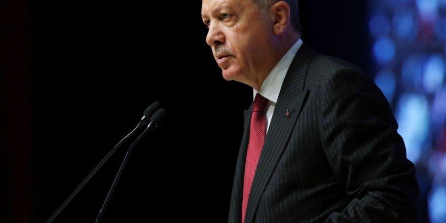 """Aydın Ağaoğlu: """"Bu vatandaşların vebali siyasi otoritenin üstündedir"""""""