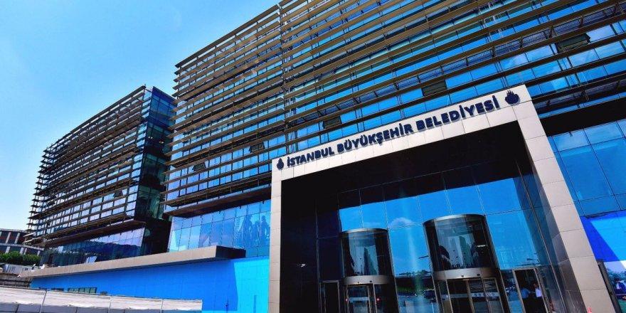 İBB'ye kritik atama: Eski İnterpol görevlisi daire başkanı oldu