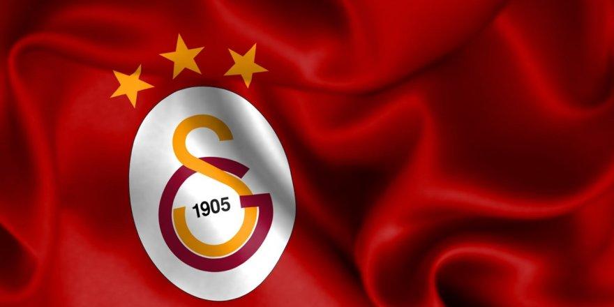 Galatasaray'dan Adem Büyük açıklaması!