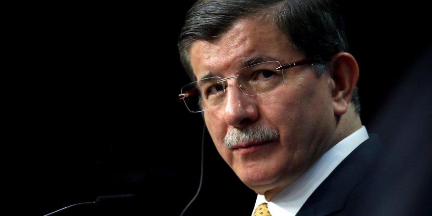 AKP'li eski vekil Ayhan Sefer Üstün'den çarpıcı açıklamalar!