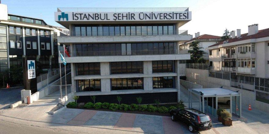 Erdoğan'ın böyle bir şey olamaz dediği özel okullara 'koruma kalkanı'