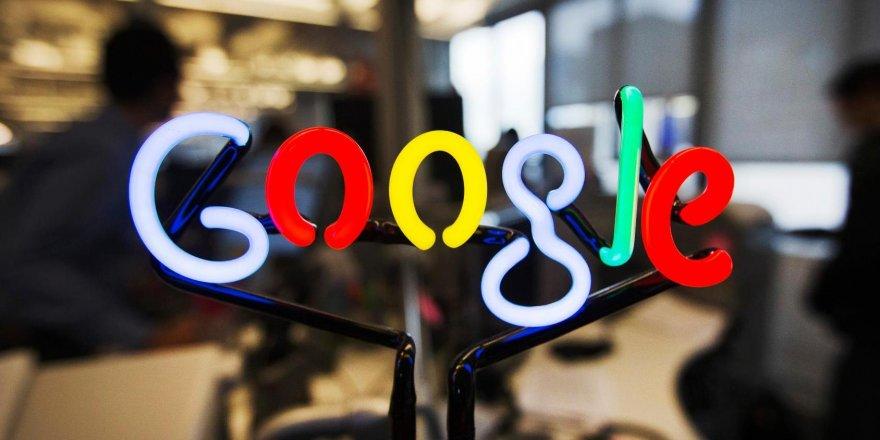 Google, 2019'da  Türkiye'de en çok arananları açıkladı!
