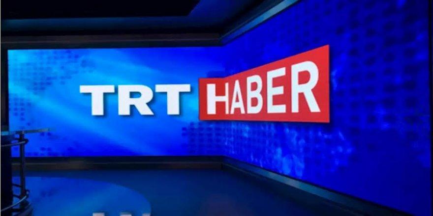 Yıllarca TRT'de çalışan isim: Rezalet ötesi bir durum