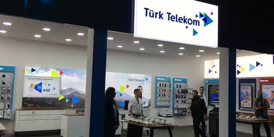 """Türk Telekom'a tepkiler devam ediyor: """"Biz yolunacak kaz mıyız?"""""""