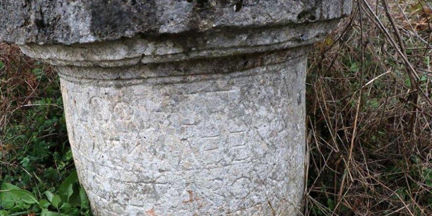 Yunus Emre'nin mezarı Mengen'de mi?