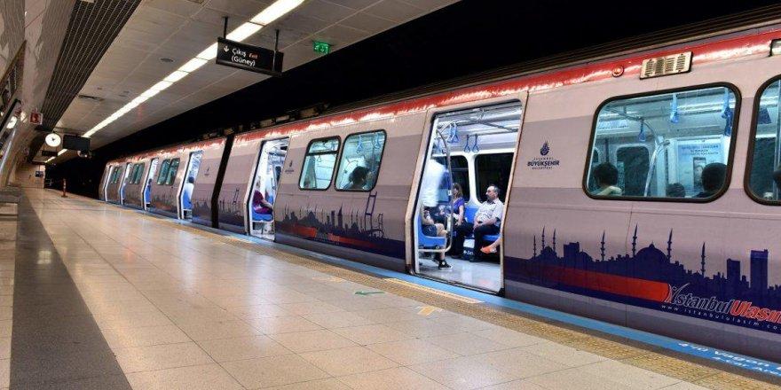 """Murat Ongun: """"Metro hattının yapımına başlıyoruz"""""""