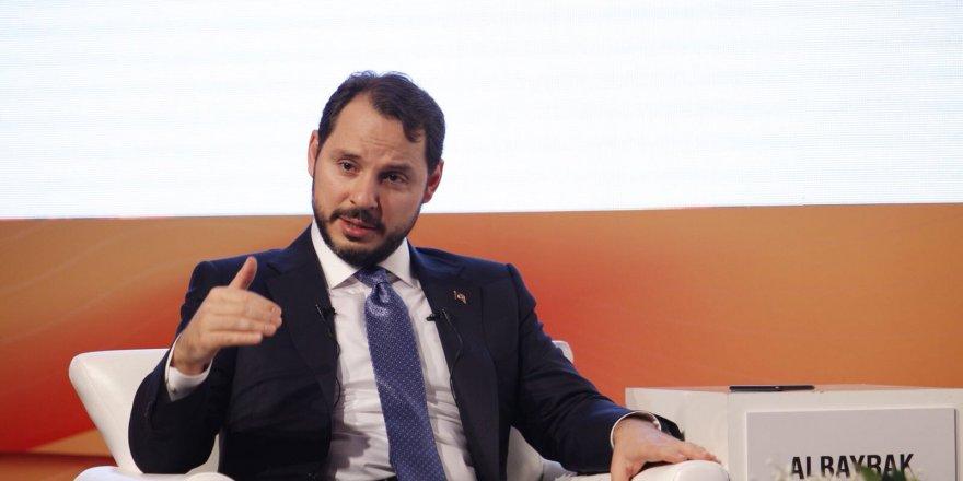 """AKP'de Albayrak krizi! """"Partiyi damat bitirecek"""""""